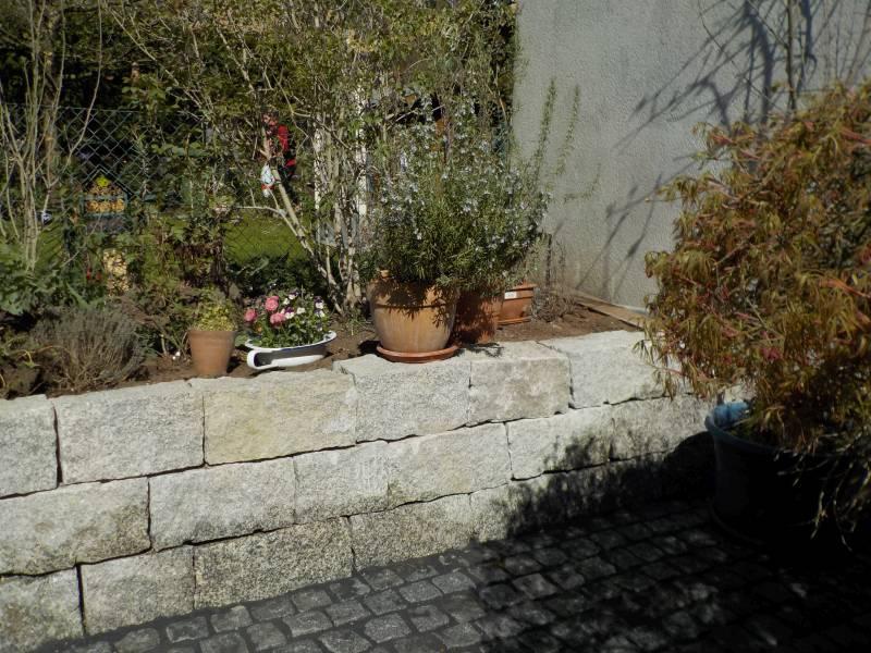 Gartengestaltung in f rth - Gartengestaltung herzogenaurach ...