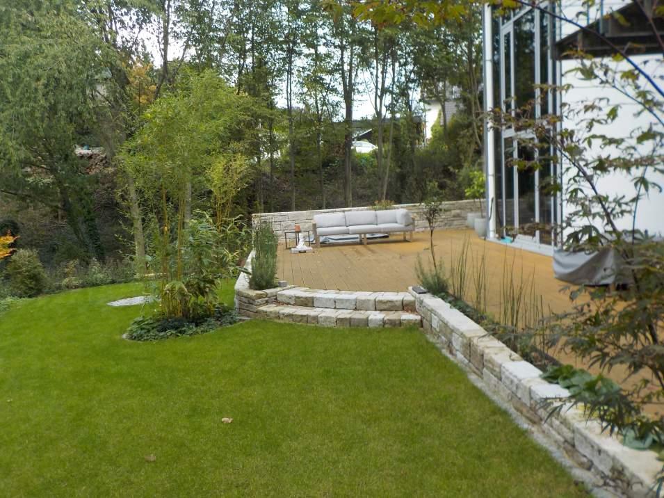 Gartengestaltung gartenumgestaltung in herzogenaurach - Gartengestaltung herzogenaurach ...
