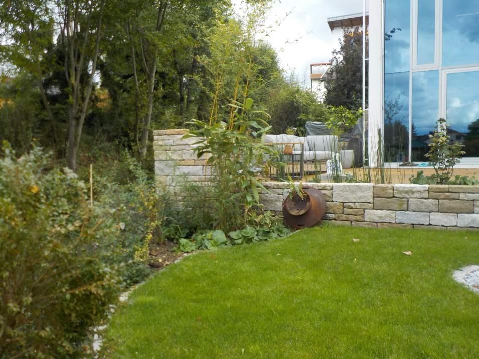 Gartengestaltung gartenumgestaltung herzogenaurach - Gartengestaltung herzogenaurach ...