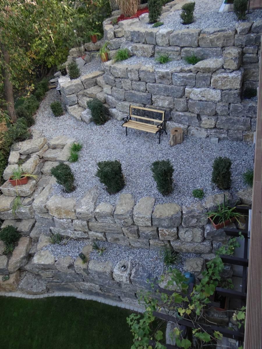 Gartenbau Erlangen gartenbau erlangen hausdesigns co