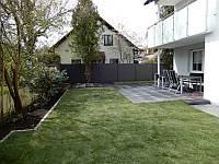 Gartenbau Erlangen gartenbau gartengestaltung nürnberg fürth erlangen