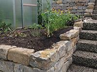 Gartengestaltung Nürnberg gartenbau gartengestaltung nürnberg fürth erlangen